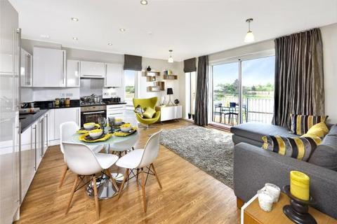 1 bedroom apartment for sale - Trumpington Meadows, Hauxton Road, Trumpington, Cambridge