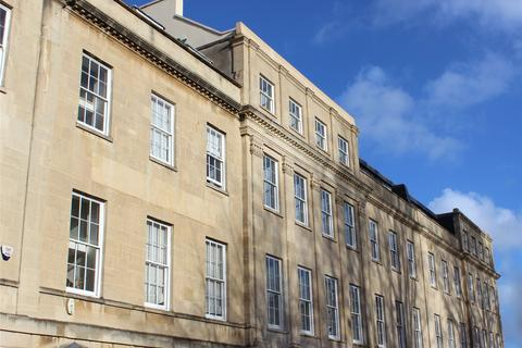 1 bedroom apartment for sale - Portland Square, Bristol, BS2