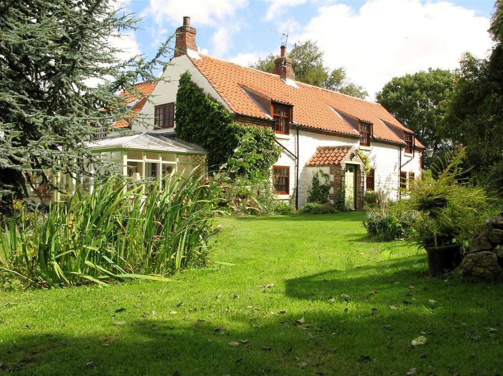4 Bedrooms House for sale in NEW - Little Bella Farm, Flixton