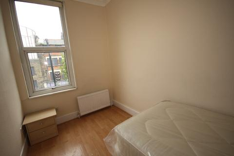 1 bedroom flat to rent - Old Kent Road, London, SE15