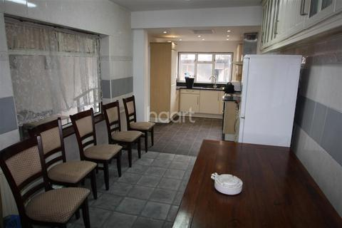 1 bedroom house share to rent - Downend Road, Downend