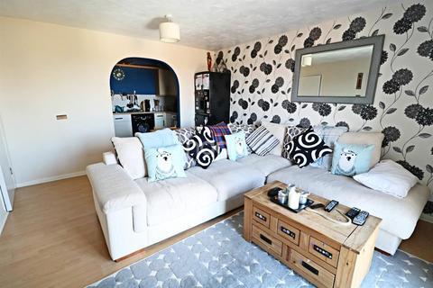 2 bedroom flat for sale - Bristol