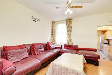 3 bedroom terraced house for sale - Southall