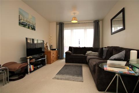 2 bedroom flat to rent - Westgate Court, Oxford Road, Reading, Berkshire, RG30