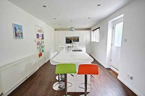 4 bedroom detached house for sale - Sheffield