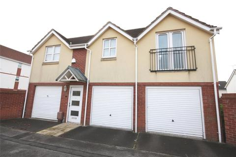 2 bedroom flat to rent - Blenheim Square, Lincoln, Lincolnshire, LN1