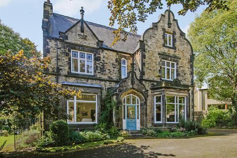 7 bedroom detached house for sale - Taptonville Road, Sheffield