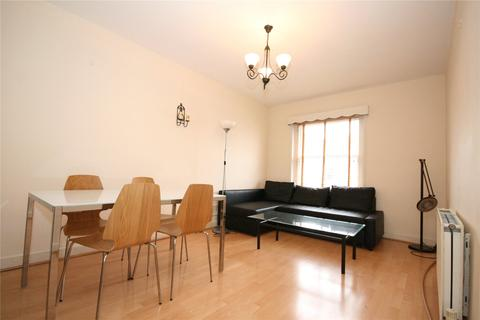 1 bedroom apartment to rent - Orsett Terrace, Bayswater, London, W2