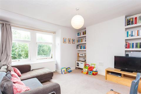 2 bedroom flat for sale - Stapleton Hall Road, London, N4
