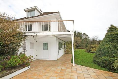 6 bedroom detached house to rent - Rue Adolphus, Fort George, St. Peter Port
