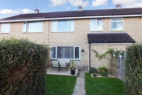 3 bedroom terraced house for sale - Cirencester