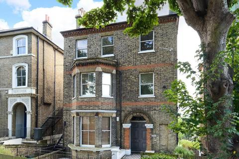 1 bedroom flat to rent - Central Hill, London, SE19 1BW