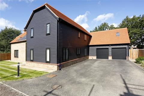 6 bedroom detached house for sale - Woodland Barns, Hoe Lane, Nazeing, Waltham Abbey, EN9