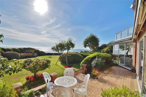 3 bedroom semi-detached house for sale - Alumhurst Road, Alum Chine, Bournemouth, Dorset, BH4