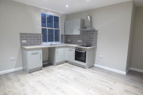 1 bedroom flat to rent - Lansdowne Place, Hove, East Sussex