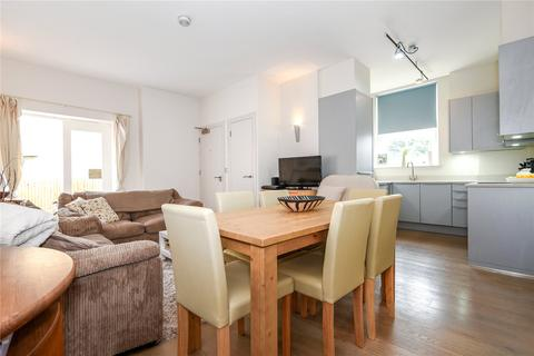 1 bedroom flat to rent   Durnsford Road  Wimbledon Park  London  SW191 Bed Flats To Rent In London   Latest Apartments   OnTheMarket. 1 Bedroom Flats For Rent In London. Home Design Ideas