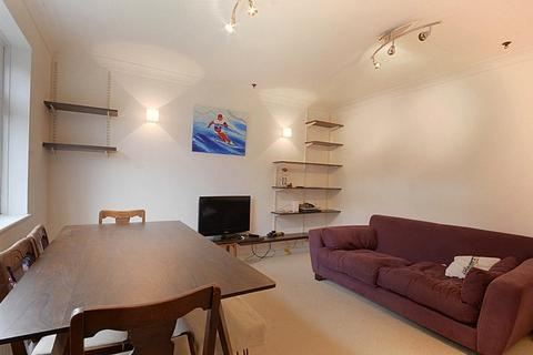 1 bedroom flat to rent - 40-41 Searles Road, London, SE1