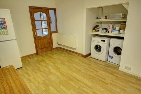 1 bedroom property to rent - Mitchell Avenue, Canley, Coventry, CV4 8DW