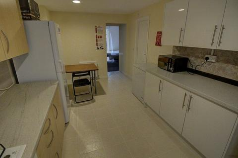 1 bedroom property to rent - Prior Deram Walk, Canley, Coventry, CV4 8FS
