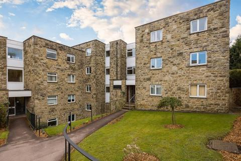 2 bedroom apartment to rent - Sandygate Road, Sandygate, Sheffield