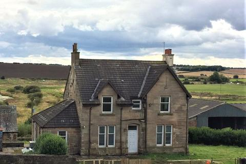 5 bedroom detached house to rent - Wester Gadloch Farmhouse, Kirkintilloch, Glasgow, East Dunbartonshire, G66
