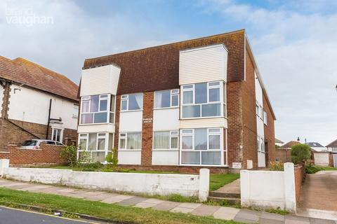 1 bedroom flat for sale - Chichester Drive East, Saltdean, Brighton, BN2