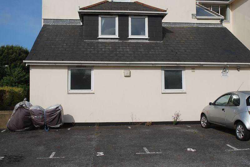 1 Bedroom Apartment Flat for sale in Westhill Road, Torquay