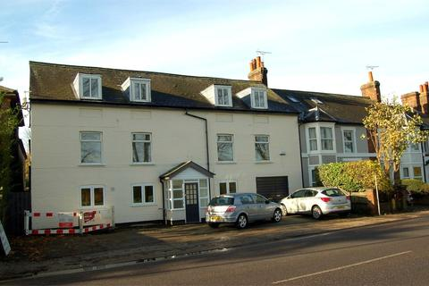 2 bedroom flat to rent - Bedford Road, Hitchin, SG5