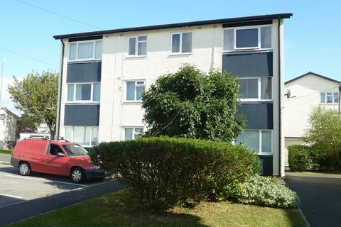 3 bedroom maisonette to rent - 3 Bedroom maisonette Torpoint Cornwall