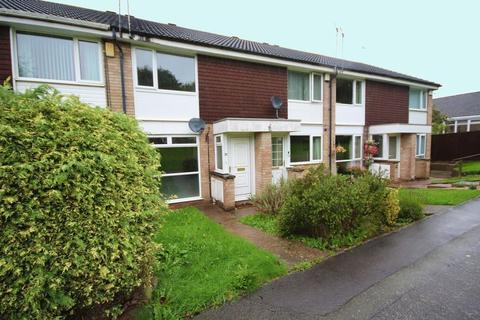2 bedroom terraced house to rent - SEDGEFIELD GREEN, MICKLEOVER, DERBY