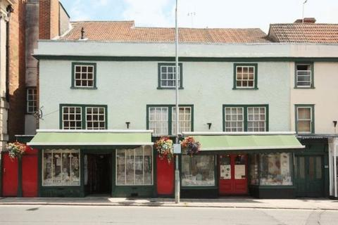 1 bedroom apartment to rent - St Johns Alley, Devizes