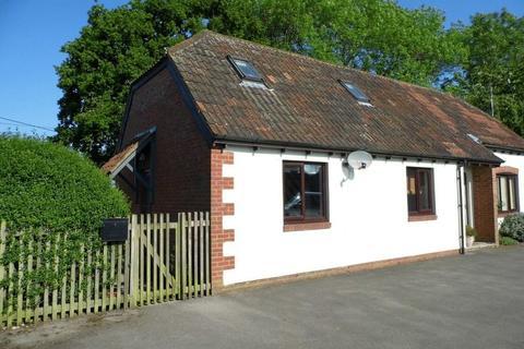 2 bedroom property to rent - Easterton Sands, Devizes
