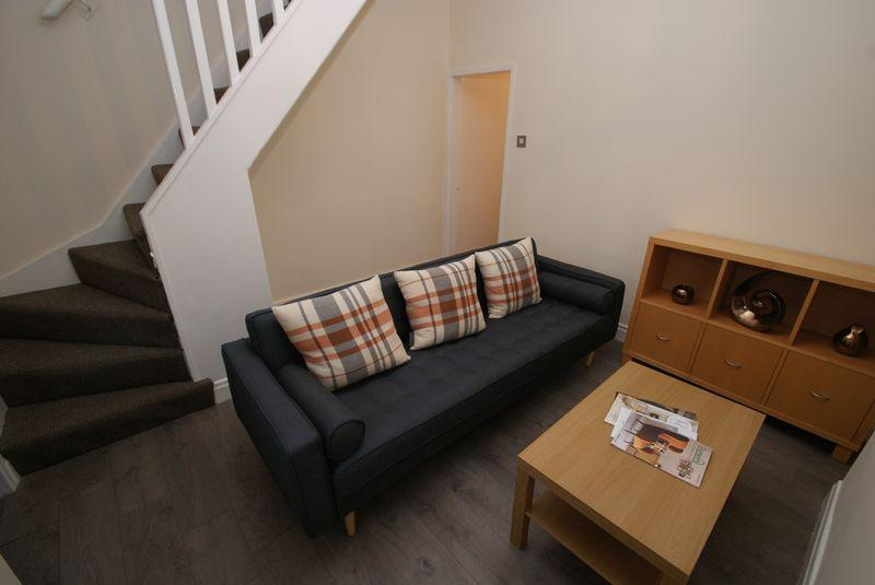 3 Bedrooms Terraced House for rent in Somerset Street, Middlesbrough
