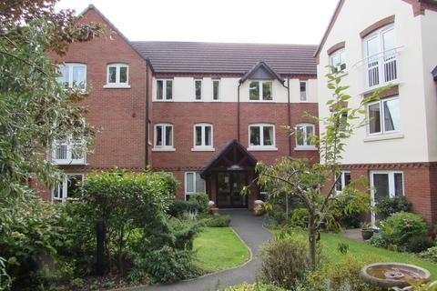 1 bedroom apartment for sale - Orchard Court, Lugtrout Lane