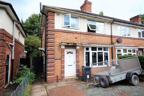 1 bedroom property for sale - Severne Grove, Birmingham