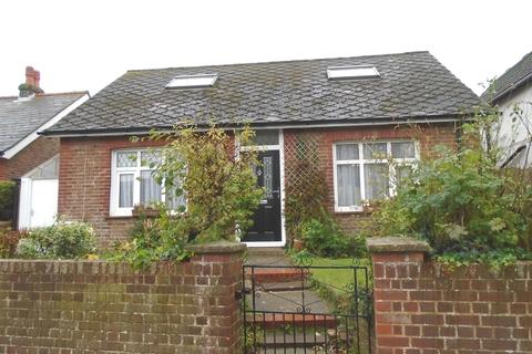 3 bedroom bungalow to rent - Lower Salvington Worthing