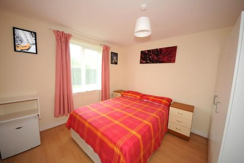 1 bedroom house share to rent - Burghley Way, Chelmsford,