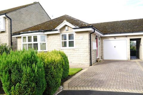 3 bedroom detached bungalow for sale - Little Cote, Thackley
