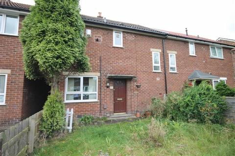3 bedroom terraced house to rent - Hassop Road, Stockport