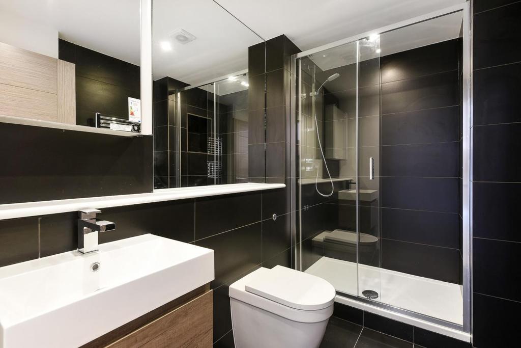 1 Bedroom Maisonette Flat for sale in Southsea Road, Kingston upon Thames