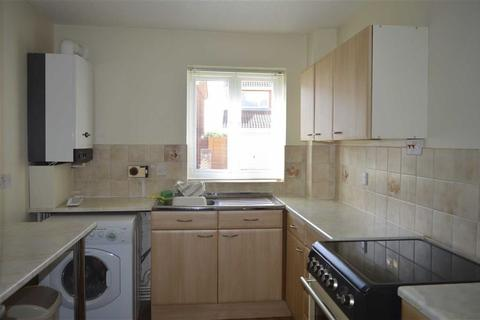 2 bedroom retirement property for sale - Tudor Court, Murton, Swansea