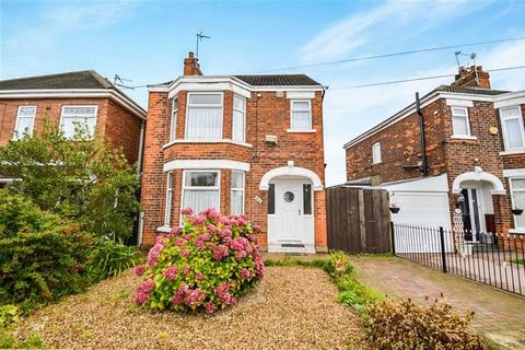 2 bedroom detached house for sale - Woldcarr Road, Hull, HU3