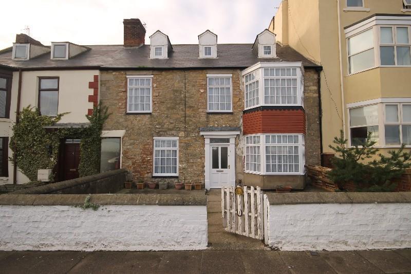 9 Bedrooms Semi Detached House