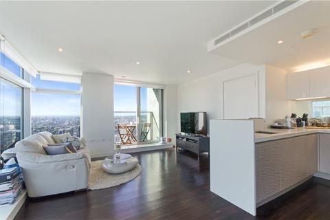 2 bedroom flat for sale - Pan Peninsula Square, Isle Of Dogs, London, E14