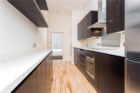 2 bedroom flat for sale - Cleveland Square, Bayswater, London, W2
