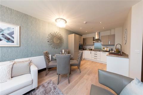 1 bedroom flat for sale - Langley Square, Mill Pond Road, Dartford, Kent, DA1