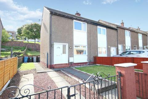 2 bedroom villa for sale - 62 Galloway Drive, Rutherglen, Glasgow, G73 4DF