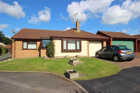 2 bedroom detached bungalow for sale - Brake Close, Bradley Stoke, Bristol, BS32