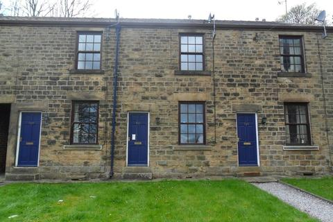 2 bedroom cottage to rent - Abbey Lane, Sheffield, S11