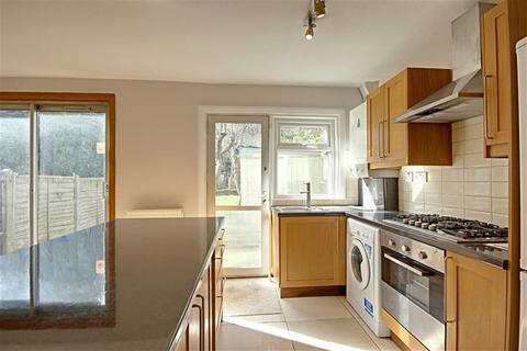 3 bedroom semi-detached house to rent - Cranbrook Road, Barnet, Hertfordshire